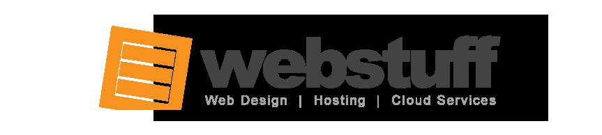 Web Stuff